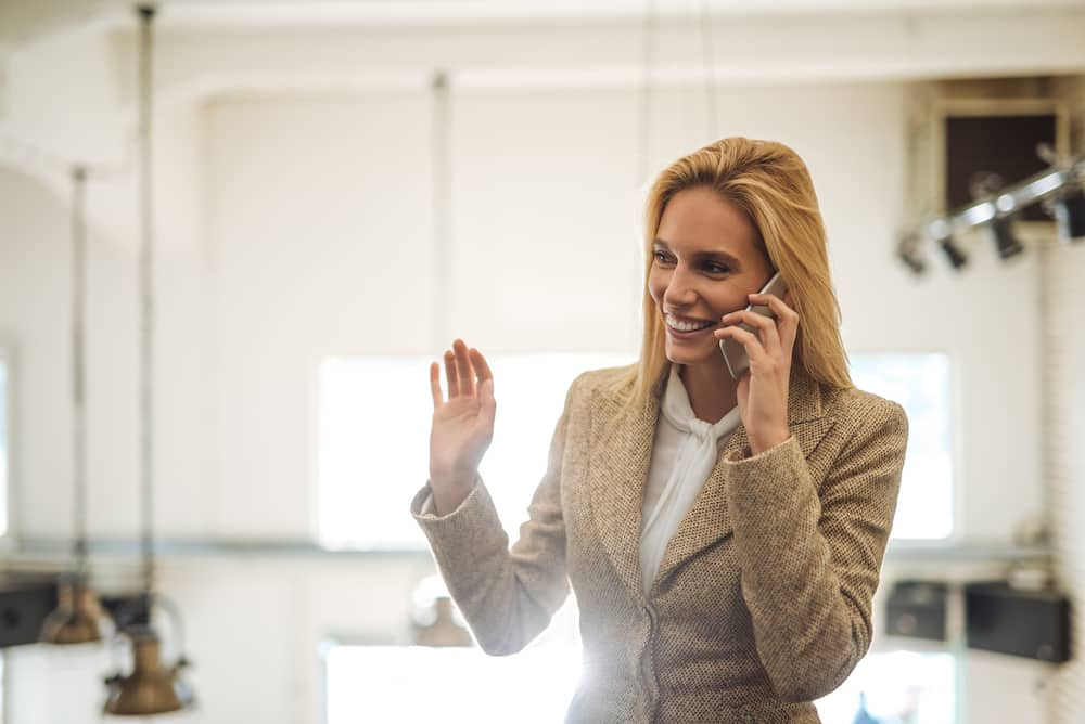 Comment trouver des clients en coaching ?