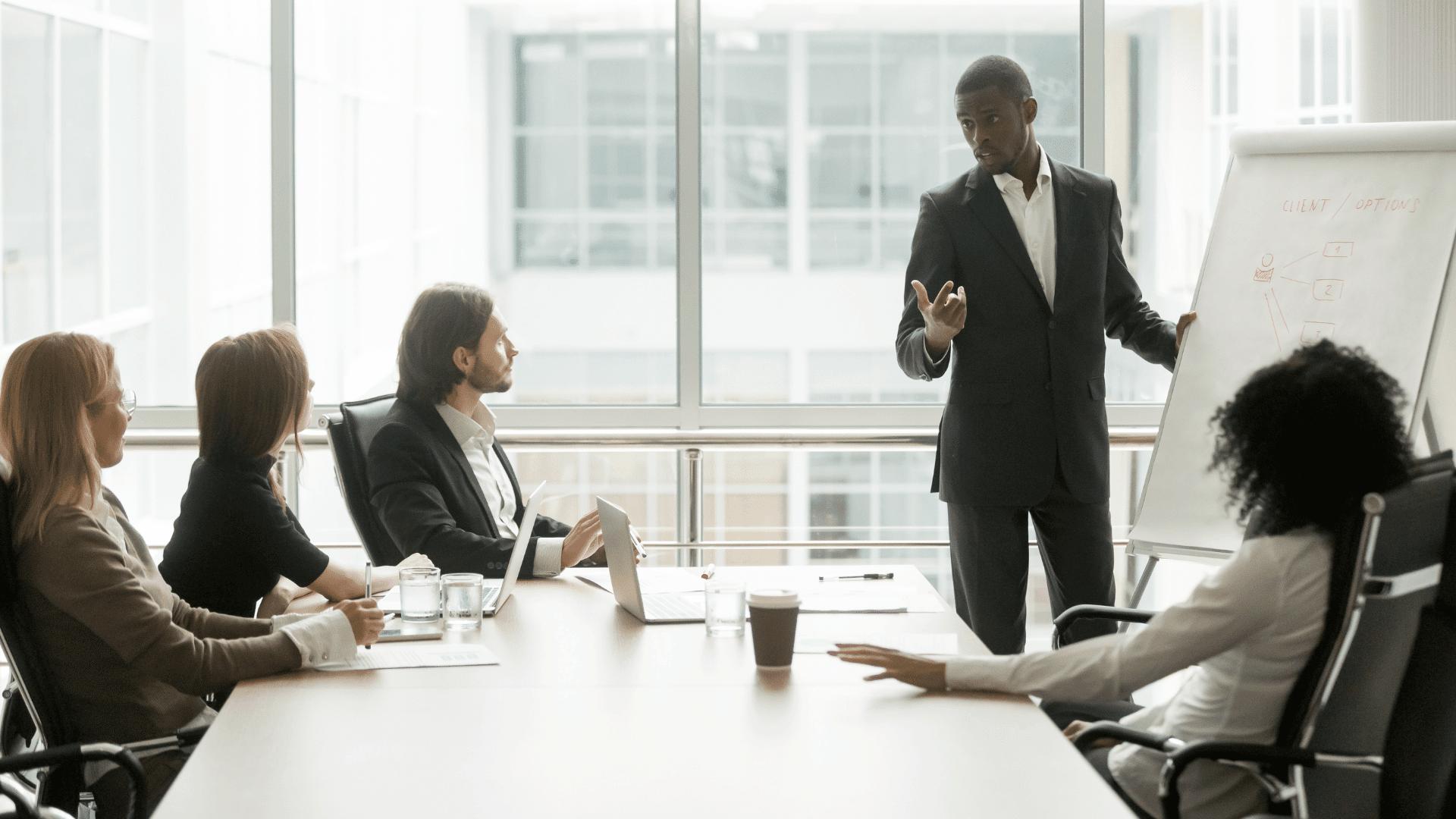 Comment trouver des clients en coaching