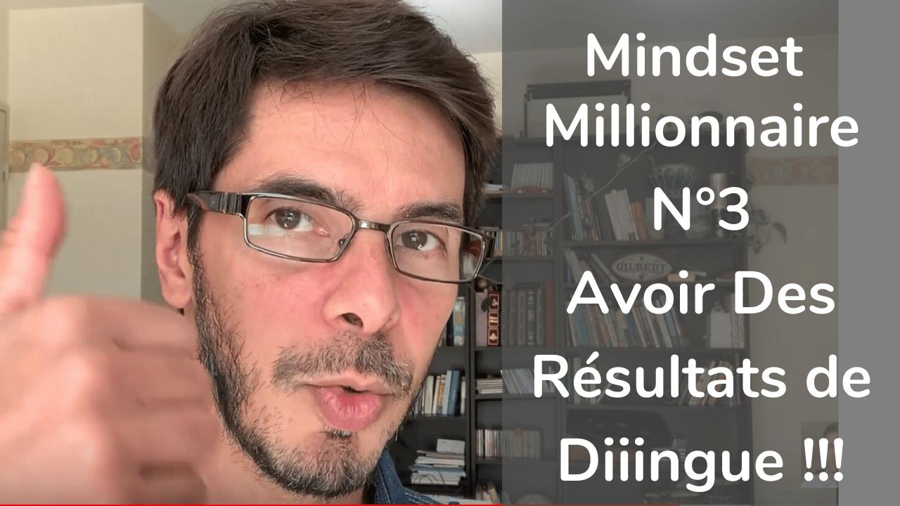 mindset millionnaire coaching